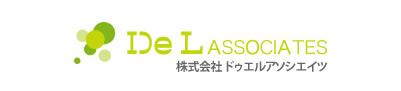 LED照明から太陽光発電などのECO事業まで。ドゥエルアソシエイツグループは大阪・東京・名古屋・Bangkok・Seoul・香港・ヴェトナム・インドネシアへ展開しています。DelAssociates,Delnnets,Del Korea
